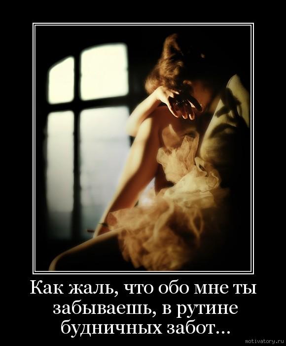 Карина витебск фото тех, кто