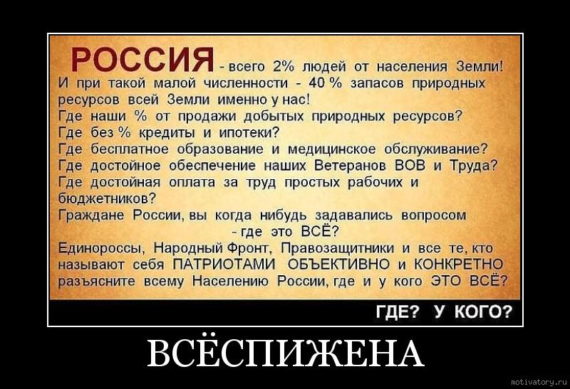 ВСЁСПИЖЕНА