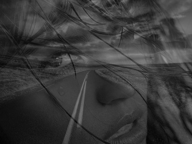 картинки про расставания со слезами выйти зоны резкости